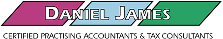 Daniel James Accountants - Billericay, Essex